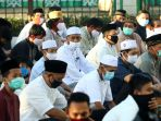 salat-idul-fitri-di-tengah-pandemi-covid-19-di-masjid-al-istiqom_20200524_182149.jpg