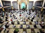 salat-iduladha-1441-h-di-masjid-raya-bandung_20200731_204058.jpg