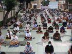 salat-jumat-di-masjid-agung-sunda-kelapa-menteng-era-new-normal_20200605_150829.jpg