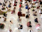 salat-jumat-pertama-di-masjid-al-wali-ldii-semarang_20200612_231027.jpg