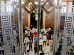 salat-jumat-pertama-di-masjid-al-wali-ldii-semarang_20200612_232236.jpg