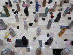 salat-tarawih-pertama-di-masjid-istiqlal_20210412_220705.jpg