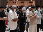 salat-tarawih-pertama-di-masjid-istiqlal_20210412_221831.jpg
