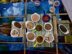 sambal-halmahera-selatan_20170513_190506.jpg