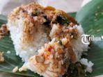 sambal-tumpang-mbah-djami-kuliner-legendaris-khas-sragen.jpg