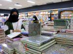 sambut-ramadan-toko-buku-gramedia-promo-hingga-20-persen_20210424_001634.jpg