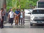 KPK Kembali Beberkan Konstruksi Kasus Samin Tan: Suap Eni Saragih Rp5 Miliar