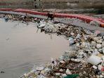 sampah-bkb-menumpuk_20191216_125541.jpg