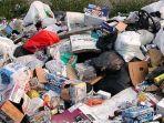 sampah-kemasan-plastik_20180425_211722.jpg