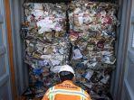 sampah-kertas-bekas-mengandung-b3-impor-dari-australia-diamankan_20190709_195930.jpg