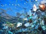 sampah-laut-plastik_20171213_085944.jpg