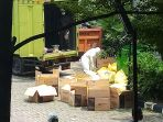 sampah-limbah-covid-19-rumah-singgah-tangerang_20201113_151337.jpg