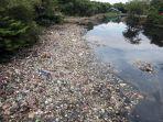 sampah-sungai-citarum-menumpuk_20171129_133153.jpg