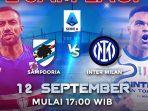 sampdoria-vs-inter-milan-live-rcti.jpg
