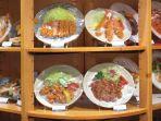 sampel-makanan-restoran-di-jepang_20181023_172855.jpg