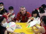 Mengenal Metode Belajar Sekolah Internasional di Indonesia