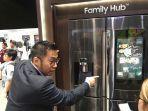 samsung-electronics-membuat-inovasi-lemari-es-dengan-fitur-family-hub.jpg