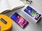 Daftar Harga HP Samsung November 2020, Galaxy M51 hingga Galaxy Note20 Ultra