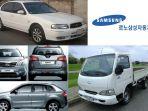 samsung-ternyata-memproduksi-dan-menjual-mobil_20181105_074021.jpg
