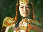samurai-jepang_20180325_234105.jpg