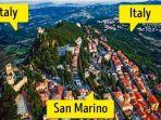 san-marino-menjadi-sebuah-negara-yang-paling-cepat-berkembang-dalam-hal-pariwisata-pada-2017_20181001_202828.jpg