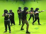 sandbox-vr-x-cohive-virtual-reality.jpg