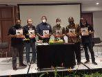 Sandec Sahetapy: Ada Kebanggaan Tersendiri untuk Narasumber yang Dimuat di Majalah