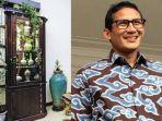 sandiaga-salahuddin-uno-pernah-menduduki-urutan-nomor-37-orang-terkaya-di-indonesia-versi-forbes_20180312_174200.jpg
