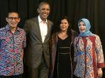 sandiaga-uno-bertemu-dengan-presiden-amerika-serikat-ke-44-barack-obama_20170701_220757.jpg