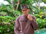 Pengembangan Desa Wisata Jadi Salah Satu Fokus Desa Menteri Sandi