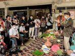 sandiaga-uno-di-desa-wisata-bilebante-lombok-tengah.jpg