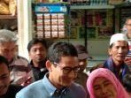 sandiaga-uno-di-pasar-beringharjo-yogyakarta_20180830_100915.jpg