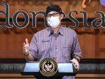 Munas Kadin VIII Akan Berdampak Ekonomi Bagi Pariwisata di Bali kata Sandiaga Salahuddin Uno