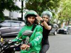 sandri-tamayo-salah-satu-local-heroes-medan-yang-berprofesi-sebagai-driver-ojek-online.jpg