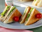 sandwich-tuna-tabasco_20150609_103941.jpg