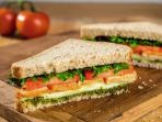 sandwich_20180604_183344.jpg