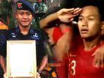 sani-rizki-niat-beli-rumah-dari-bonus-kemenangan-timnas-u-22-indonesia.jpg