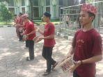 santri-ponpes-ummul-rodhiyah-berlatih-musik-marawis_20211023_172946.jpg