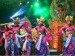 sanur-village-festival-xii-tahun-2017-akan-digelar-9-13-agustus-2017_20170208_205458.jpg