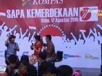 sapa-indonesia-spesial-kemerdekaan_20160819_113027.jpg
