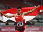 sapto-yogo-raih-medali-emas-lari-100-meter-putra_20181009_211301.jpg