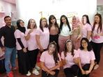 sarah-gibson-bisnis-klinik-kecantikan-alana-beuty-bar_20201111_153049.jpg