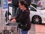 sarana-cuci-tangan-gratis-bank-bri.jpg
