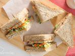 sarapan-sandwich_20170405_085925.jpg