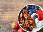 5 Makanan dan Minuman Ramah Anggaran untuk Bantu Menurunkan Berat Badan, Murah dan Mudah Didapat