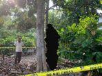 sarji-46-ditemukan-tewas-tergantung-di-desa-lestari-kecamatan-tomon.jpg