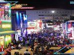 sasana-jakarta-fair-2019-999.jpg