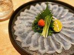 sashimi-berbahan-fugu.jpg