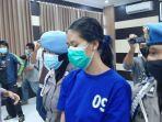 BREAKING NEWS: Penampakan Wajah Perempuan Pengirim Sate Beracun yang Menewaskan Bocah NFP