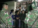 satgas-pamrahwan-yonif-734sns-berhasil-mencegah-perdagangan-manusia.jpg